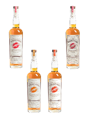 4btl Mixed Pack (FREE SHIPPING)