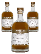 HHD Bananas Foster Rum 3btl pack with FREE SHIPPING