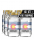 Colorado Clear Mountain Moonshine 6 Bottle Bundle - 10% OFF & FREE SHIPPING