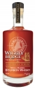 Wiggly Bridge Small Barrel Bourbon