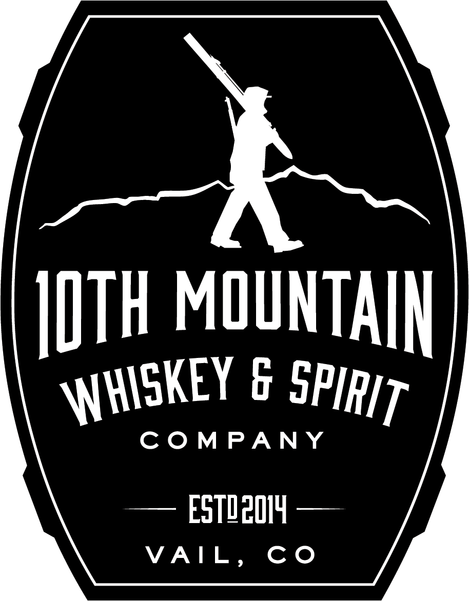 10th Mountain Whiskey & Spirit Co.