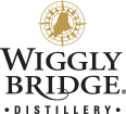 Wiggly Bridge Distillery