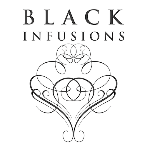 Black Infusions